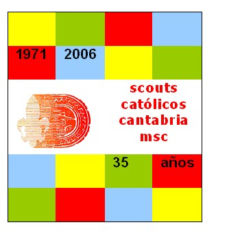 20060322120123-35-anos-scouts-cantabria.jpg