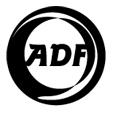 Curso de ADF de la zona Norte en Valladolid