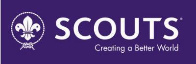 Día del Pensamiento Scout