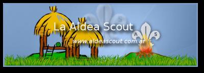 Conoce la Aldea Scout