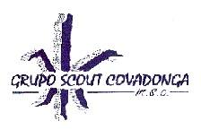 El Grupo Scout Covadonga organiza un mercadillo solidario para colaborar con los damnificados de Haití