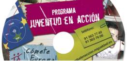 Juventud en Acción 2010