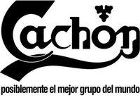 Comienza el nuevo curso del Grupo Scout Cachón de Maliaño